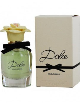 Dolce Perfume By Dolce & Gabbana