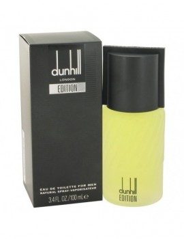 Dunhill Edition Cologne