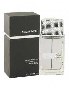 Adam Levine Cologne