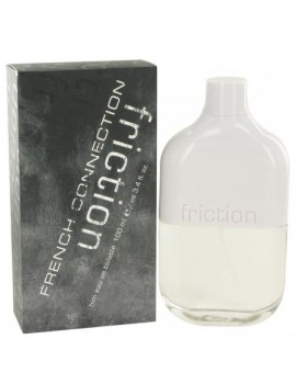 Fcuk Friction Cologne By French Connection