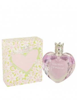 Flower Princess Perfume By Vera Wang