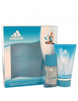 Adidas Pure Lightness Perfume