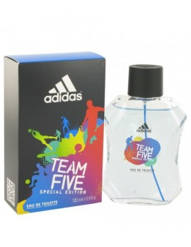Adidas Team Five Cologne