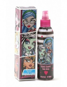 Girls Disney Monster High