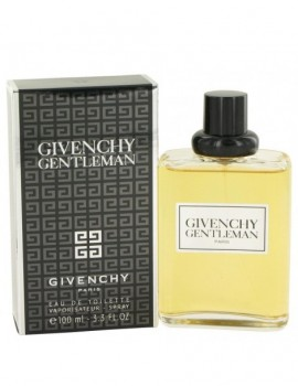 Givenchy Gentle Cologne