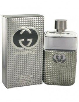 Gucci Guilty Studs Cologne