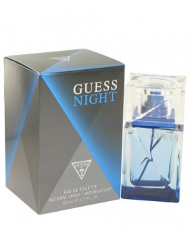 Guess Night Cologne