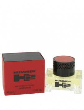 H2 Cologne By Hummer