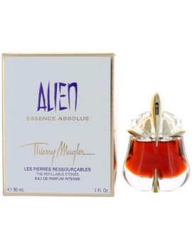 Alien Essence Absolue Intense Perfume (Refillable)