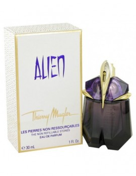 Alien Perfume (Non-Refillable)