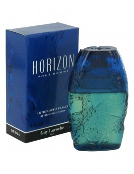 Horizon Cologne