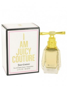 I Am Juicy Perfume