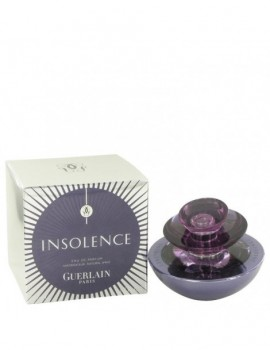 Insolence Perfume