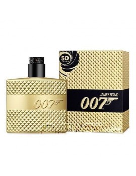 James Bond Gold Limited Cologne