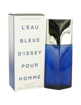 L'Eau Bleue D'Issey Pour Homme By Issey Miyake