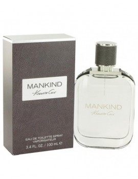 Mankind Cologne By Kenneth Cole