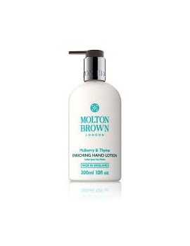 Molton Brown Mulberry & Thyme Kbt018