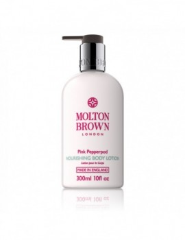 Molton Brown Pink Pepperpod Kbt035