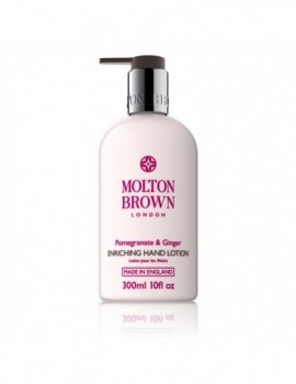 Molton Brown Pomegranate & Giner Kbt014