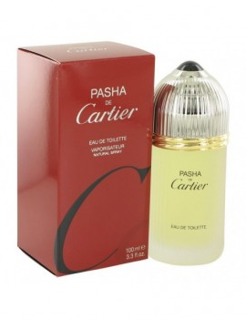 Pasha De Cartier Cologne
