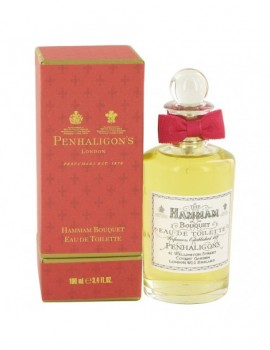 Penhaligons Hammam Bouquet Cologne