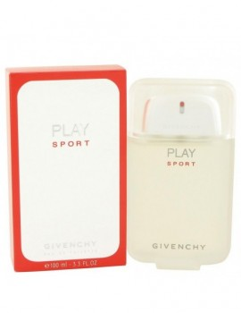 Play Sport Cologne
