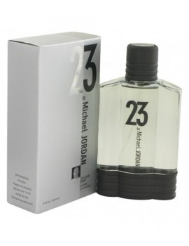 23 Cologne By Michael Jordan