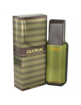 Quorum Cologne By puig
