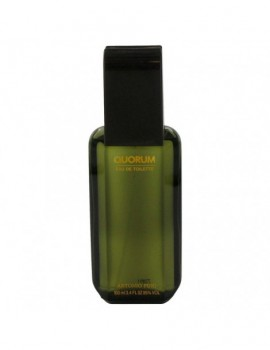 Quorum Cologne By Puig (Unboxed)