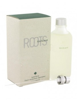 Roots Cologne