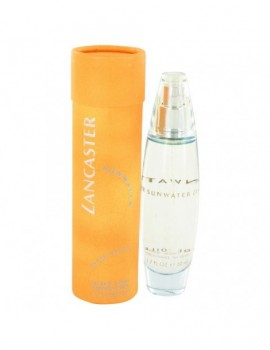 Sunwater Perfume By Lancaster
