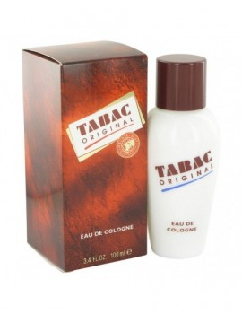 Tabac Original Cologne (New Packaging)