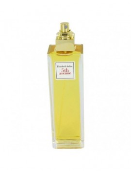 Tester 5Th Avenue Perfume By Elizabeth Arden - Edp Spray