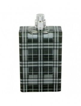 Tester Burberry Brit Cologne