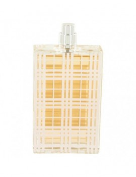 Tester Burberry Brit Perfume