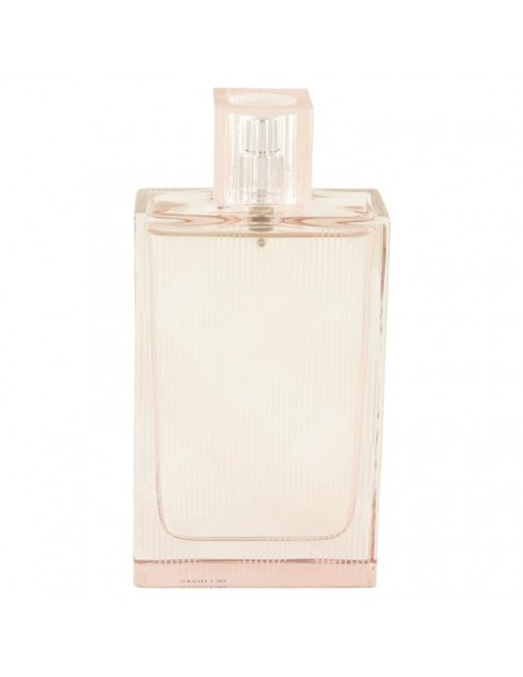 Tester Burberry Brit Sheer Perfume