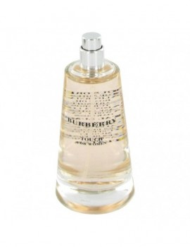 Tester Burberry Touch Perfume