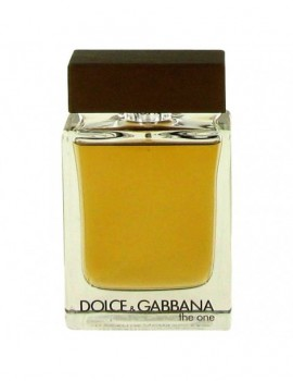 Tester Dolce & Gabbana The One Cologne