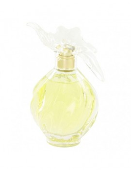 Tester L'Air Du Temps Perfume By Nina Ricci -