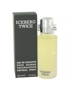 Twice Cologne By Iceberg