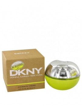 Be Delicious Perfume By Dkny