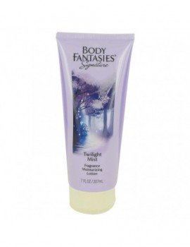 Body Fantasies Signature Twilight Mist Perfume