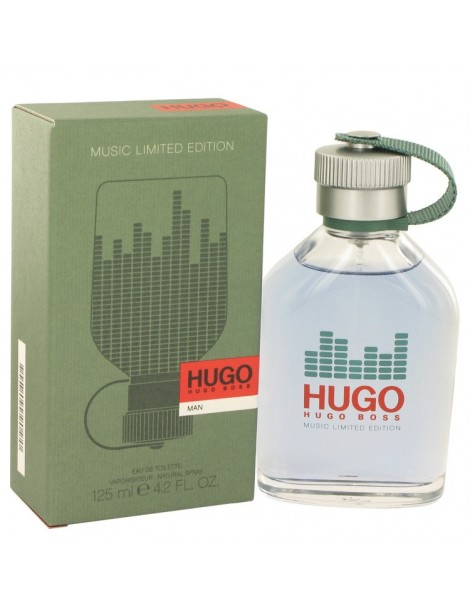 Boss Cologne By Hugo Boss -