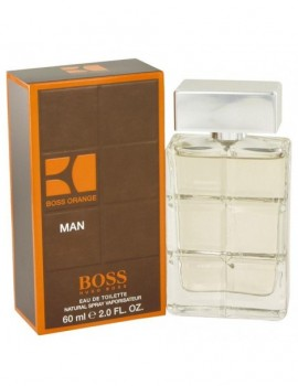 Boss Orange Cologne By Hugo Boss -