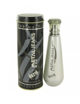 90210 Metal Jeans Cologne