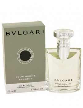Bvlgari Extreme Pour Homme Cologne