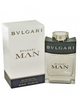 Bvlgari Man Cologne