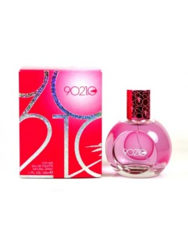 90210 Tickled Pink Perfume