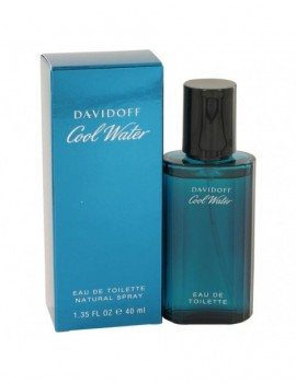 Cool Water Cologne (Unboxed)