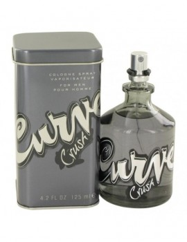 Curve Crush Cologne
